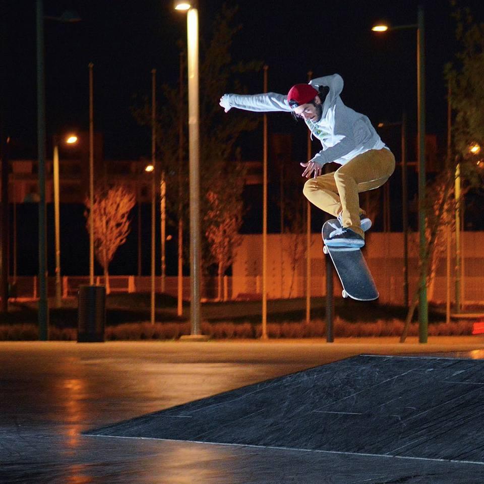 sergio-lucea-youtuber-skater