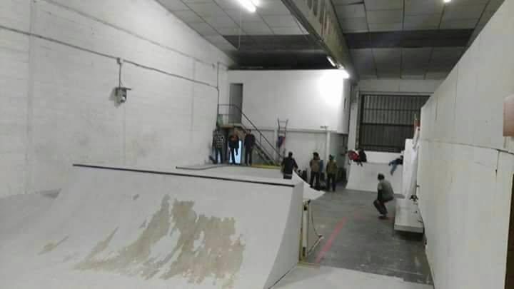 skatebolinga-gasteiz-indoor-foto-2