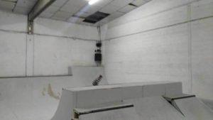 skatebolinga-gasteiz-vitoria-foto-1