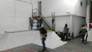 skatebolinga-gasteiz-vitoria-foto-3