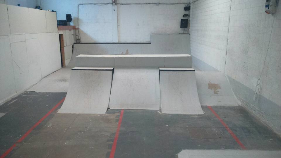 skatebolinga-indoor-gasteiz-vitoria-foto-3
