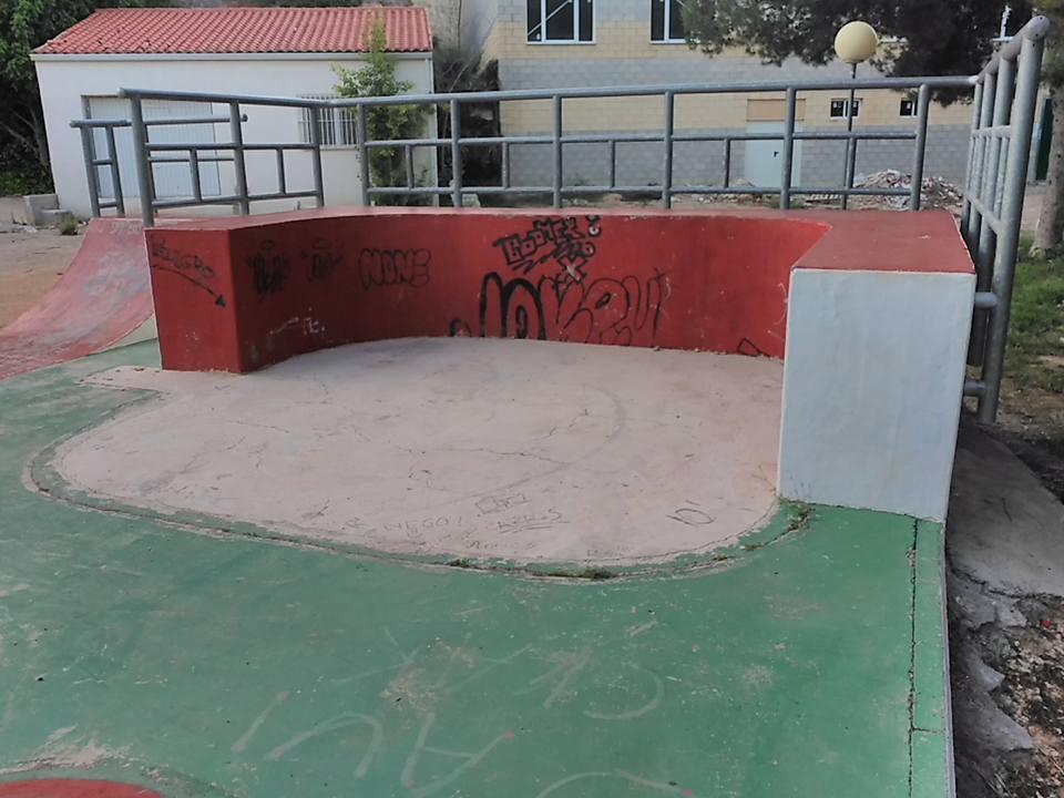 skatepark-alborache8