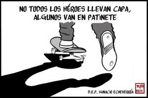 homenaje-al-skater-ignacio-echeverria-1
