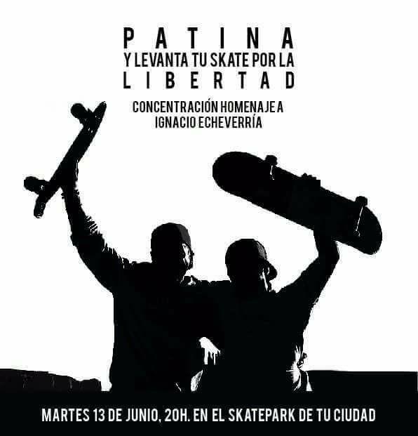 homenajes-ignacio-echevarria-13-junio