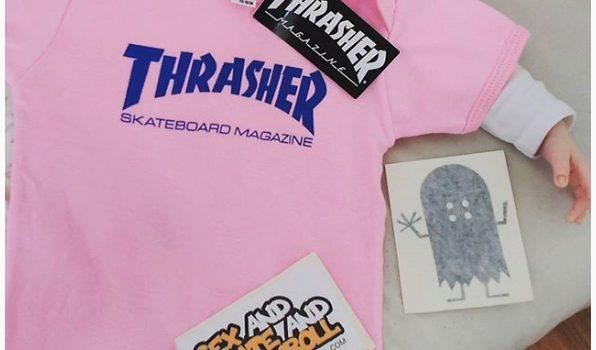 thrasher-baby-tshirt-cinquanta-skateshop