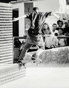 jovi-cinquanta-skateshop-foto-jfem042