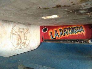 la-ratonera-DIY-miniramp-castellon
