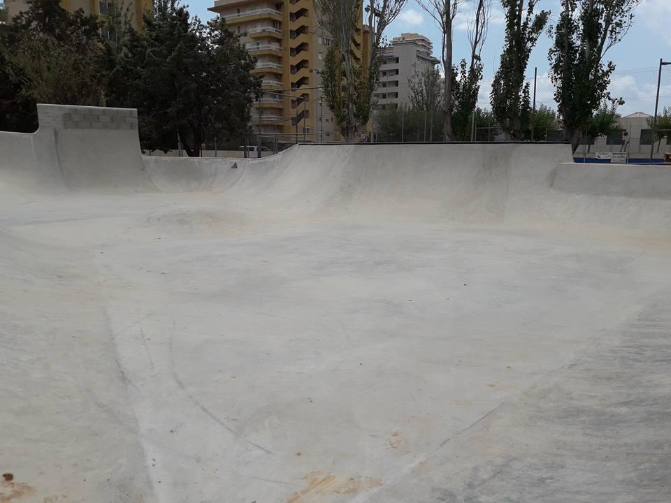 skatepark-peñiscola-penyiscola-1