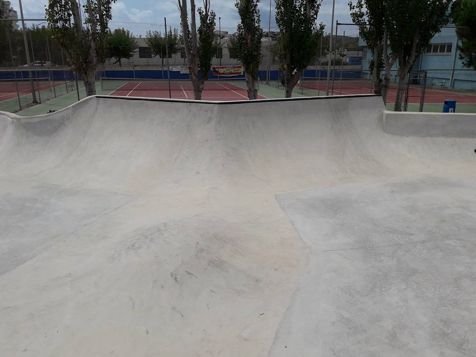 skatepark-peñiscola-penyiscola-3