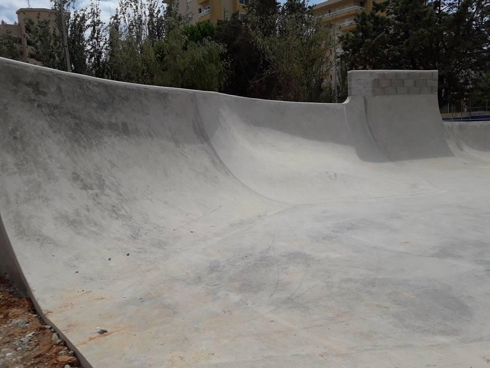 skatepark-peñiscola-penyiscola-4