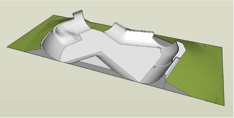 skatepark-penyiscola-peñiscola-2