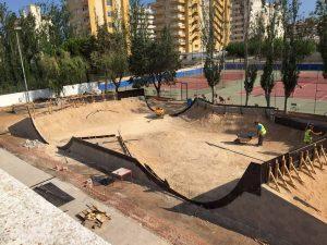 skatepark-penyiscola-peñiscola-3