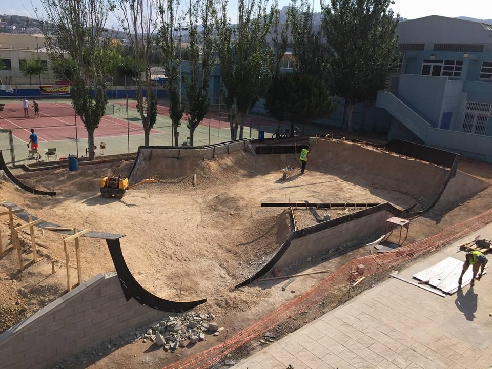 skatepark-penyiscola-peñiscola-4