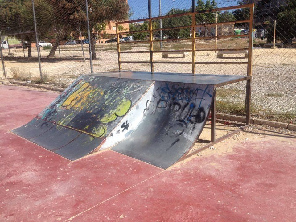 skatepark-san-vicent-del-raspeig-1
