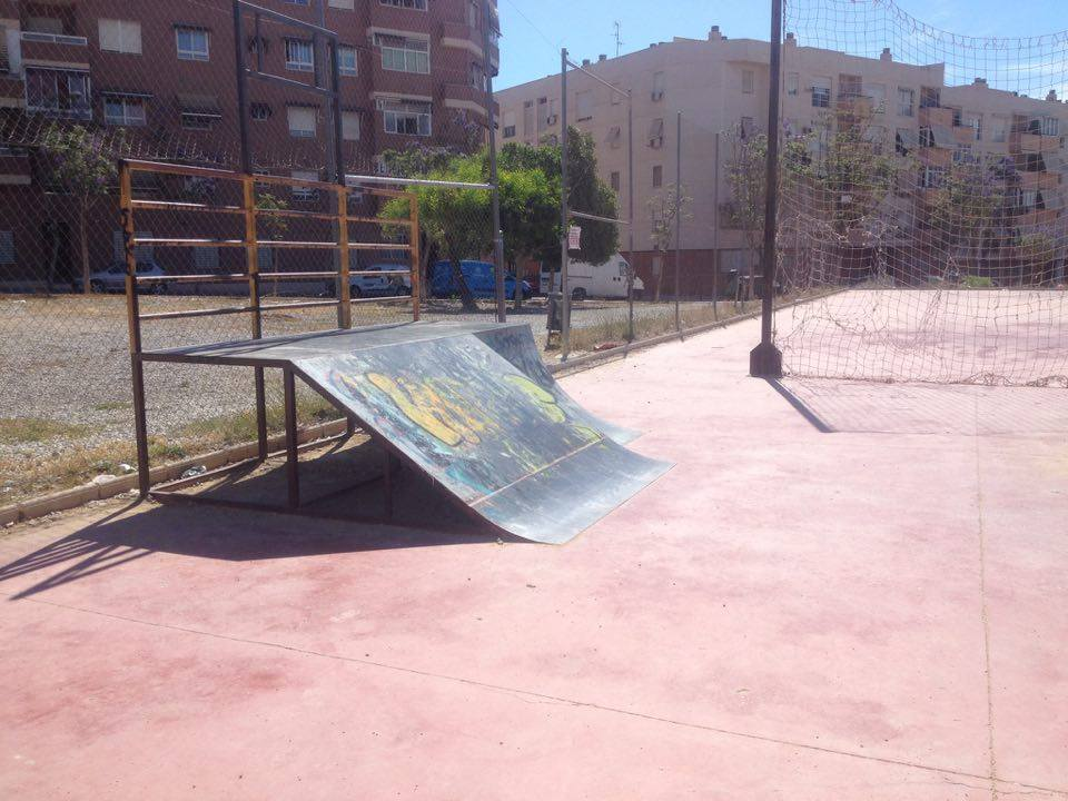 skatepark-san-vicent-del-raspeig-2