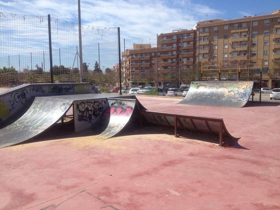 skatepark-san-vicent-del-raspeig-3