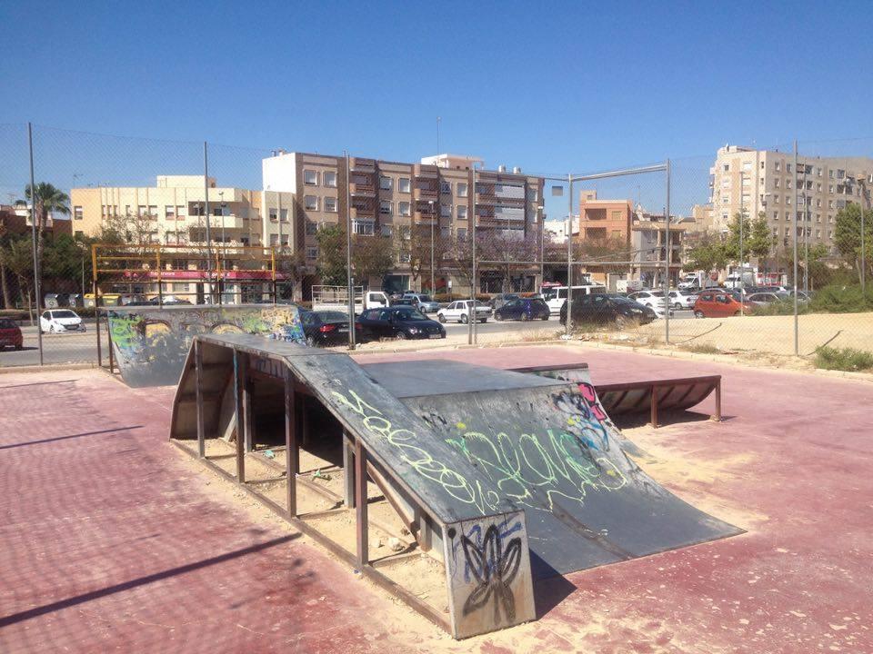 skatepark-san-vicent-del-raspeig-4