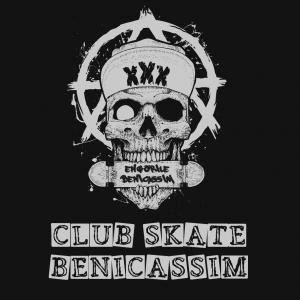 club-skate-benicassim