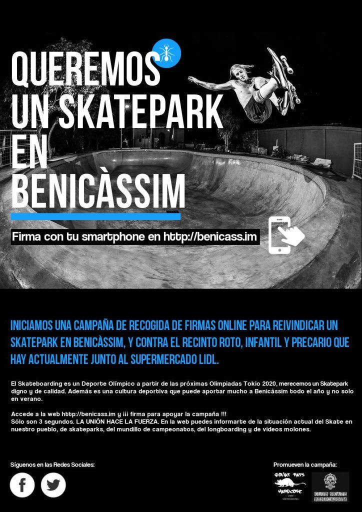 skatepark-benicassim-peticion-firmas