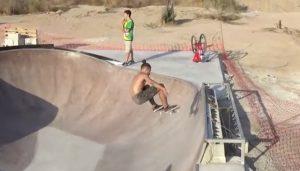 nuevo-skatepark-mutxamel-alicante-muchamiel
