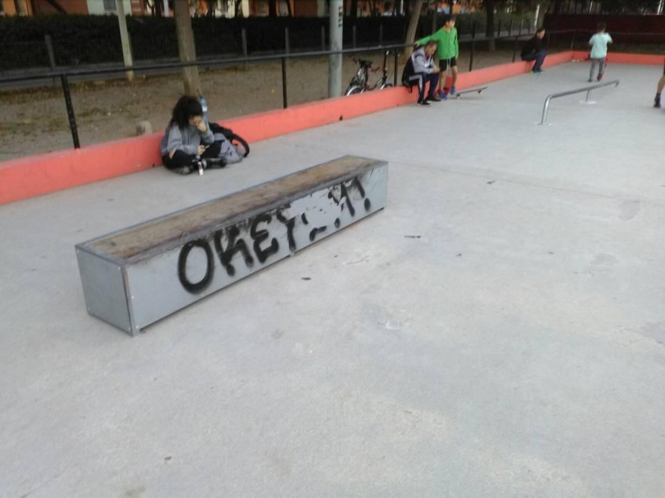 skatepark-modulo-cajon-tres-cruces-1