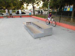 skatepark-cajon-modulos-tres-cruces-2