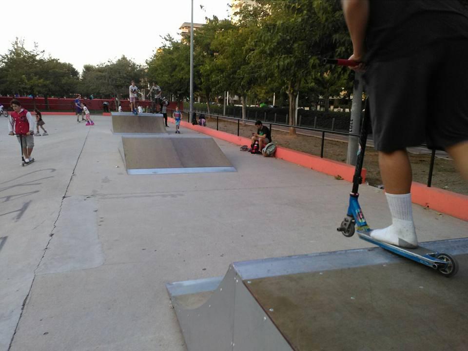 skatepark-modulos-tres-cruces-forques-3