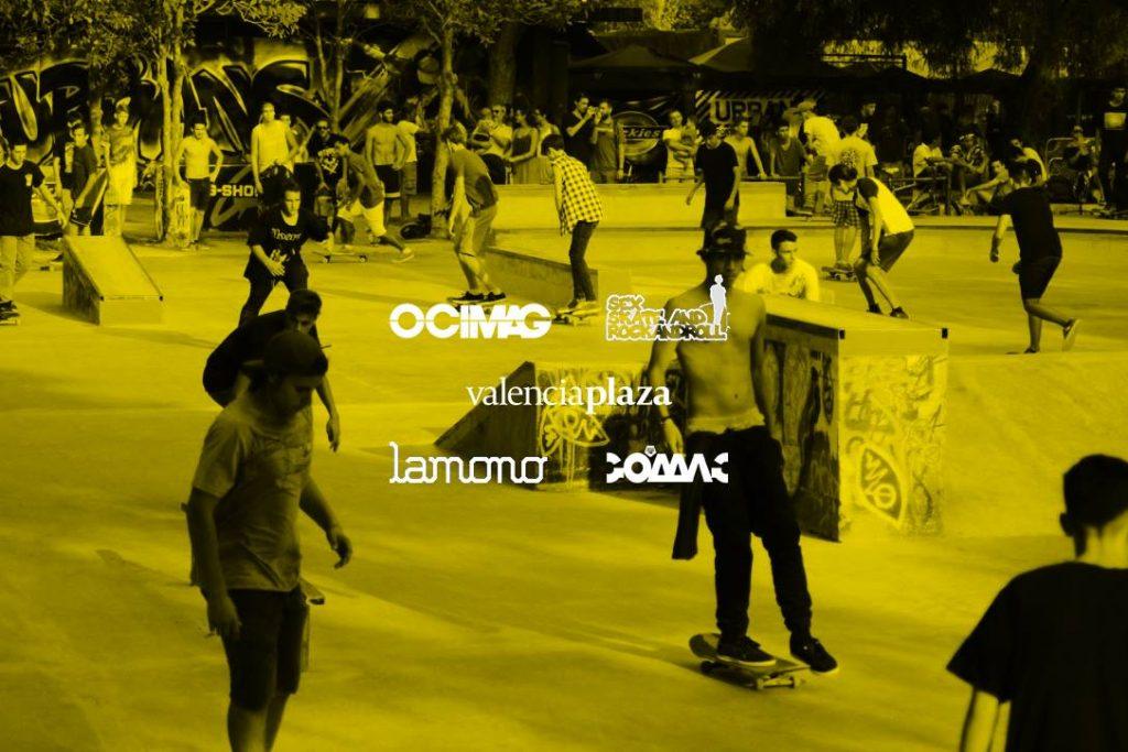 urbans-festival-2017-medios-oficiales