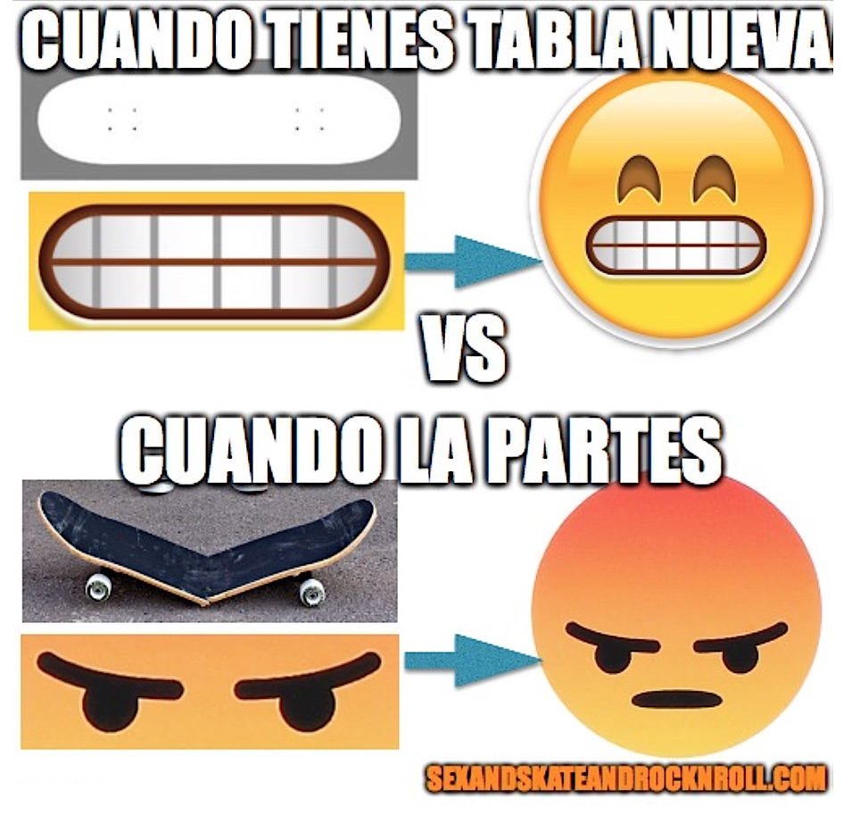 EMOJI-SKATE-EMOTICONO-FACEBOOK-WHATSAPP-SKATER