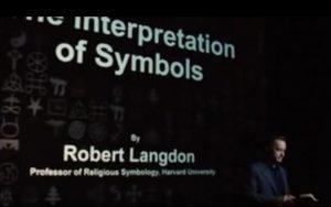 Robert-langdon-el-codigo-da-vinci