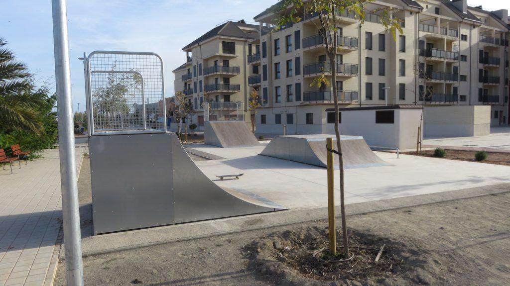 los-peores-skateparks-4-bonrepos-i-mirambell