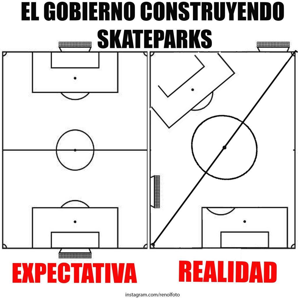 skatepark-bonrepos-el-gobierno-construyendo-skateparks