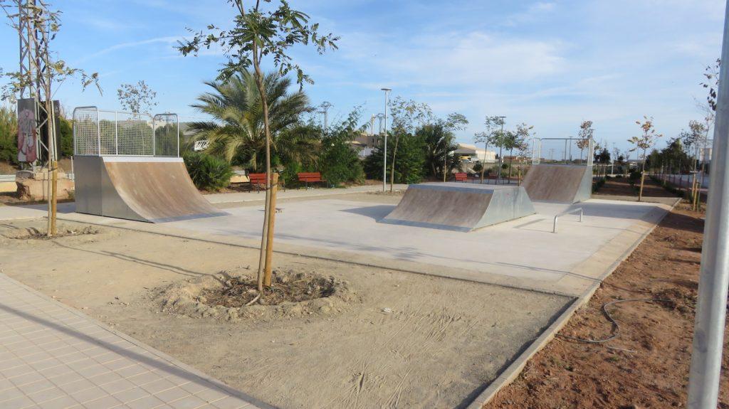 skatepark-de-bonrepos-i-mirambell