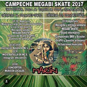 16-y-23-diciembre-megabi-skate
