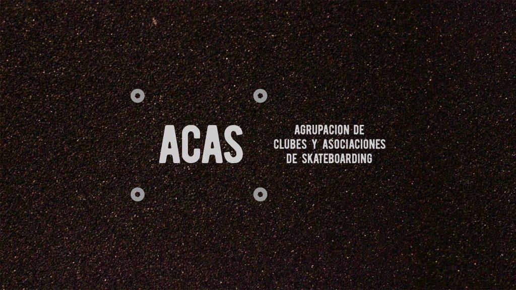 ACAS-logo