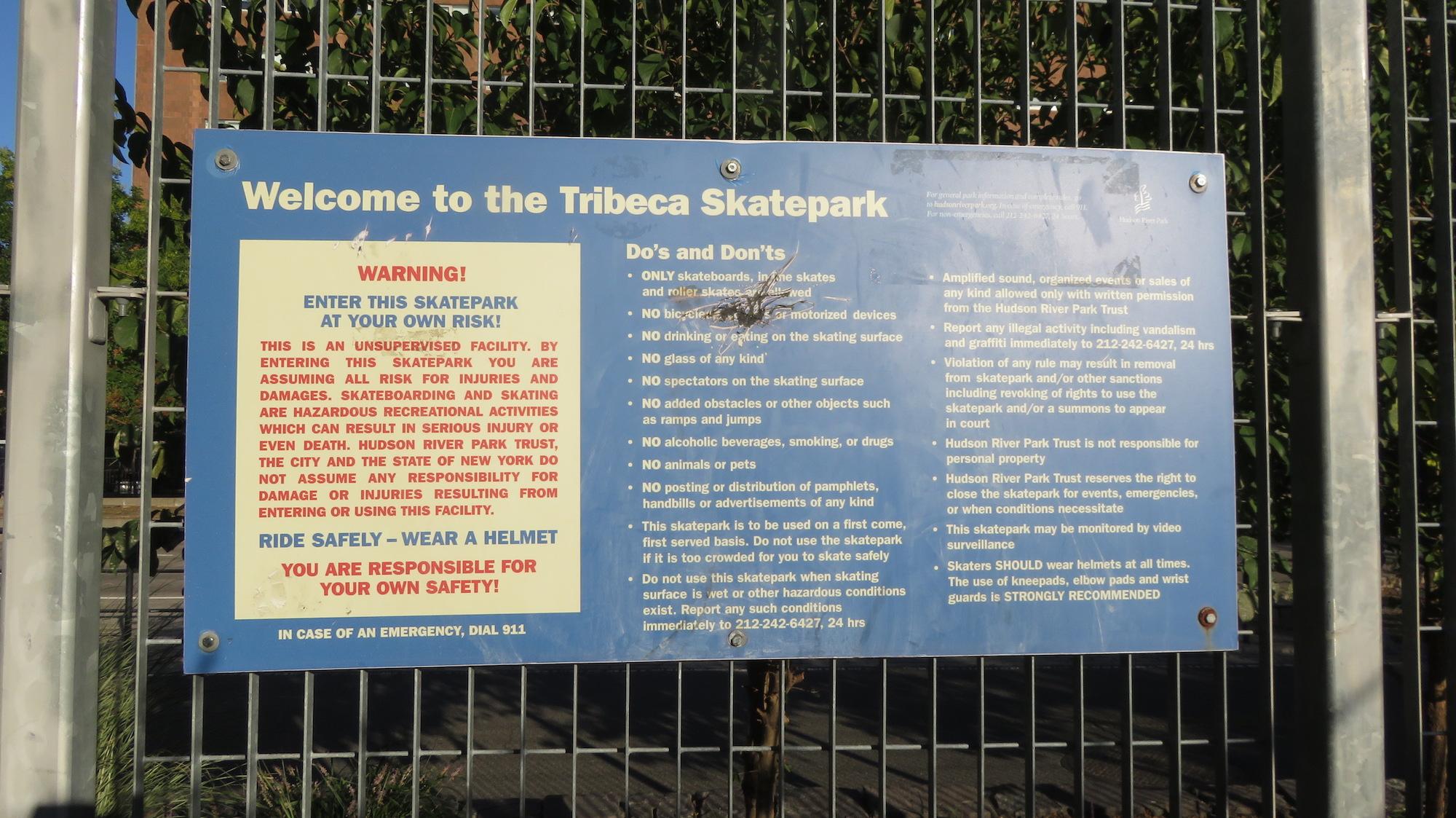 new-york-tribeca-skatepark-cartel