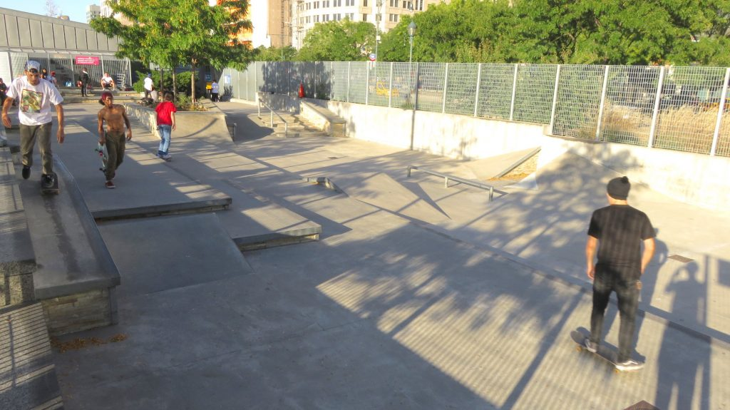new-york-tribeca-skatepark-pier-25-1