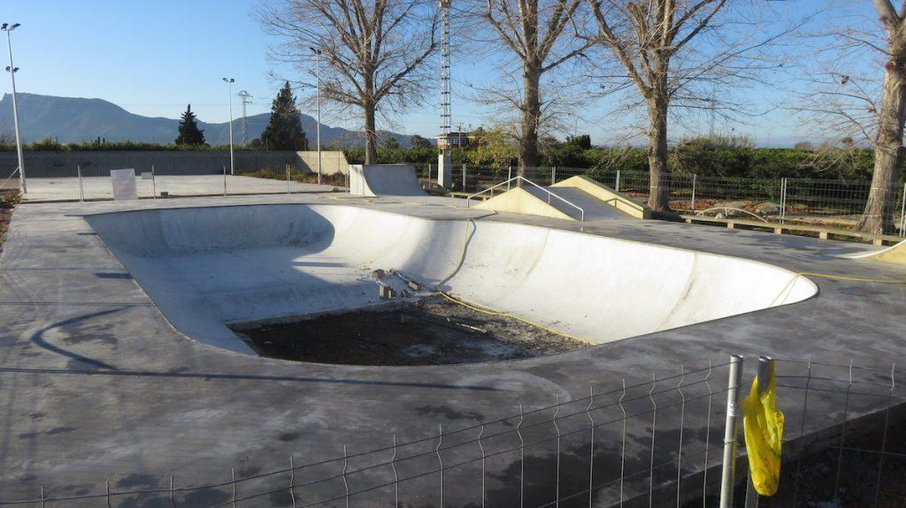 skatepark-riola-construccion