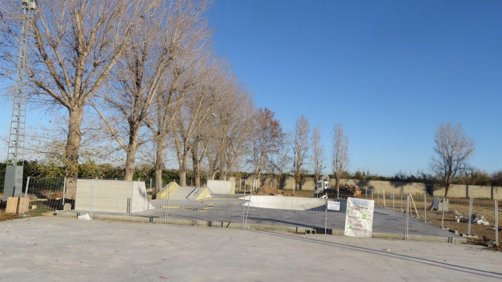 skatepark-riola-construccion-2