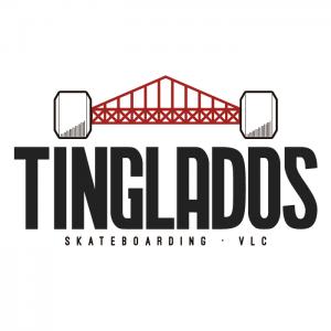 tinglados-skateboarding-valencia-eje-RRSS