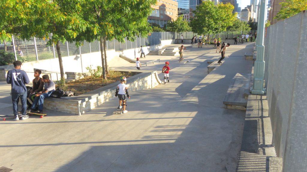 tribeca-skatepark-new-york