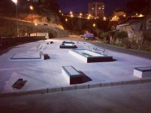 Alcoy-skateplaza-engorile-squad