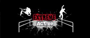 logo-active-extreme