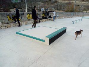 skateplaza-engorile-squad