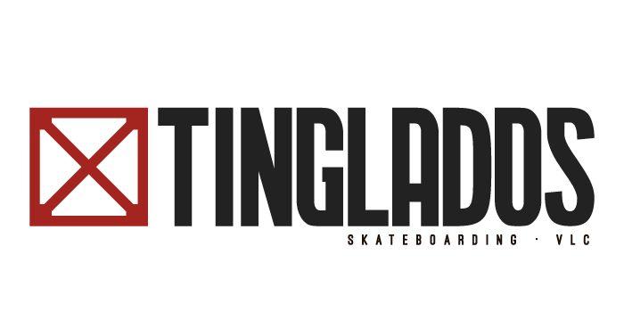 Tinglados Skateboarding Valencia – Los skaters de La Marina se unen para reivindicar un skatepark