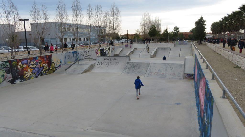 Skatepark-Figueres-foto-1
