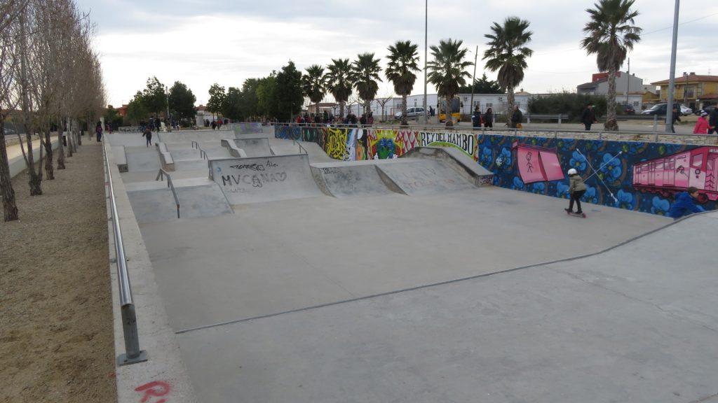 Skatepark-Figueres-foto-2