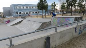 Skatepark-Figueres-foto-2-vista-detalle