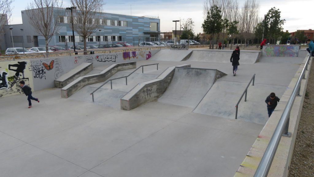 Skatepark-Figueres-foto-3