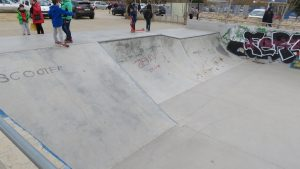 Skatepark-Figueres-foto-3-quarter-plano